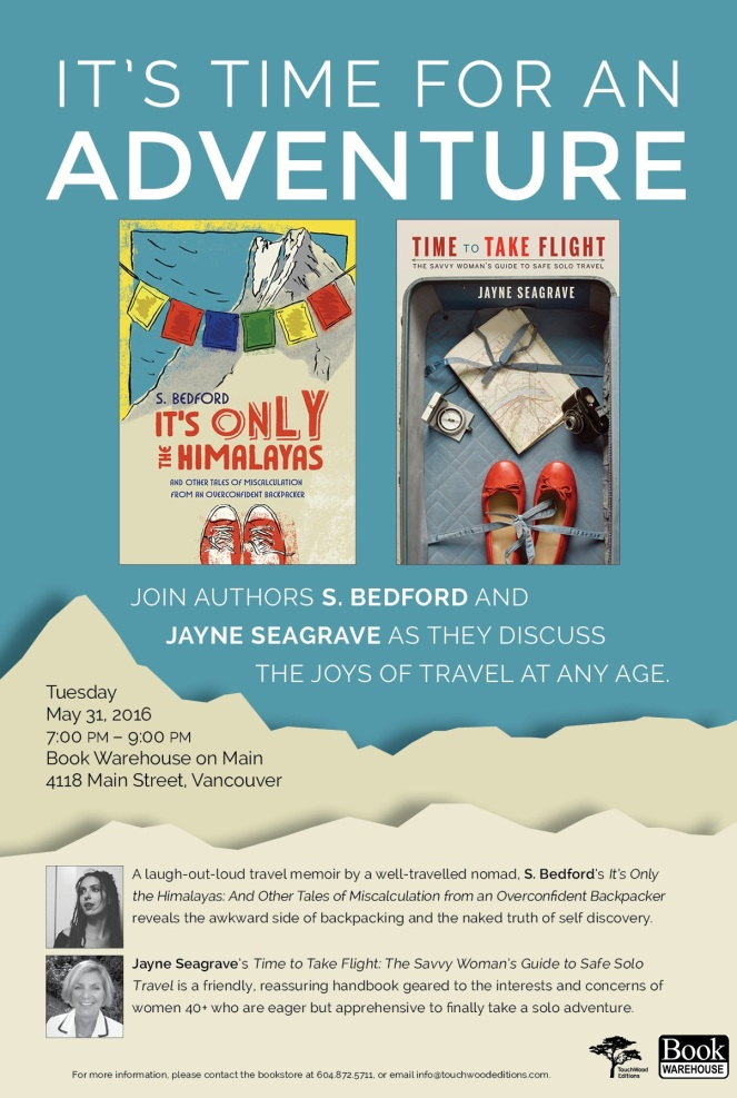BookWarehouse_Bedford_Seagrave_Invite