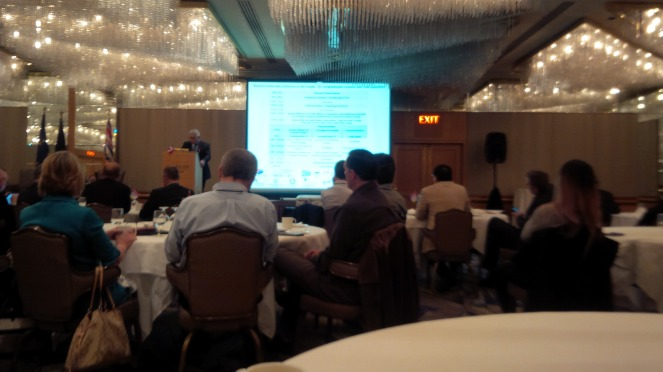 gov conference